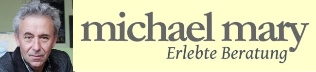 Michael Mary